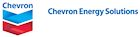 Chevron Energy